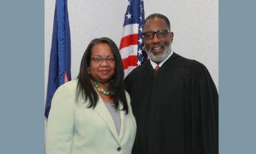 Worthy endorses Wilder for Michigan Supreme Court