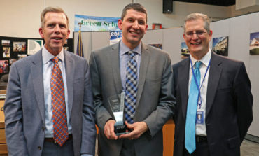 Dearborn Schools' Glenn Maleyko named Superintendent of the Year