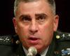 Trump nominates retired general John Abizaid as U.S. ambassador to Saudi Arabia