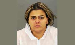 Sentencing delayed for Iraqi American woman charged in baby's drowning