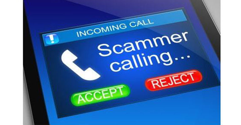 Learn how to shut down utility scammers