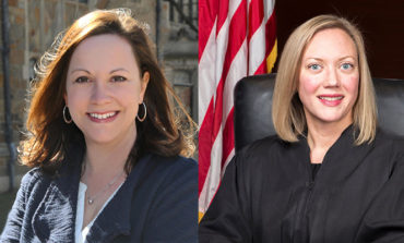 Women win both Michigan Supreme Court seats