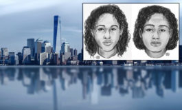 Mysterious deaths of Saudi sisters found bound with duct tape in Hudson River