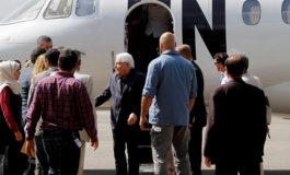 Mattis: Yemen peace talks likely in early December