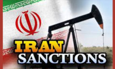 Five reasons why Trump's Iran sanctions will fail