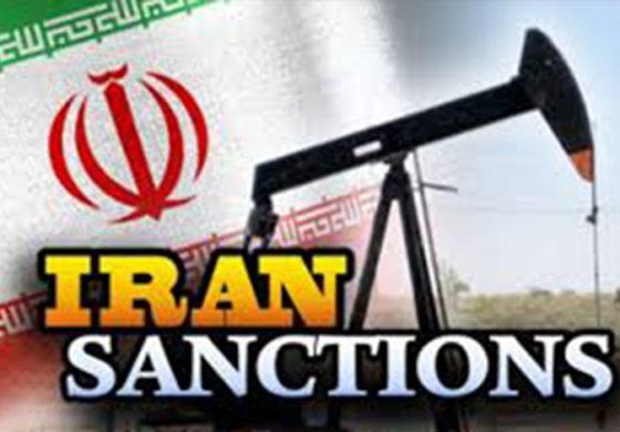 Five reasons why Trump's Iran sanctions will fail