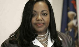For Wayne County Prosecutor Kym Worthy every case should be treated with the same gravity