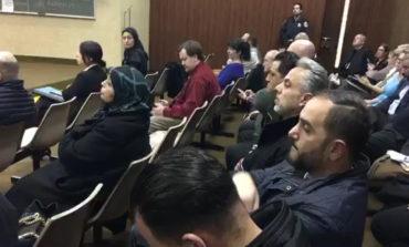 Dearborn Heights bans marijuana businesses; Dearborn to decide Dec. 18