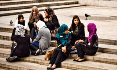 Do women in hijabs have a greater risk of vitamin D deficiency?