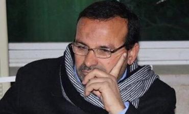 Lebanese man fined $50 million, sent to prison for helping Hezbollah