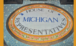 Michigan House approves bill to allow legislative intervention in court cases