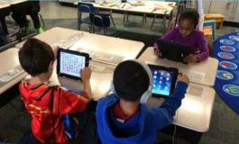 Michigan legislature backs A-to-F letter grades for public schools