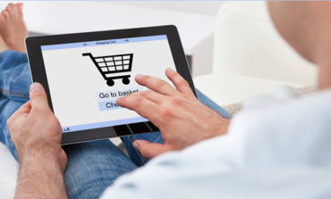 4 tips for a good, safe online shopping experience