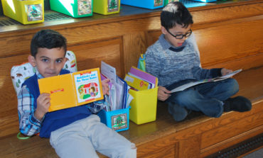 Dearborn Public Schools to create Read by Third Grade community task force