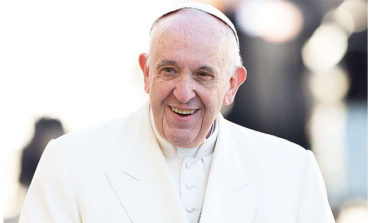 Francis to become first pope to visit Arabian peninsula