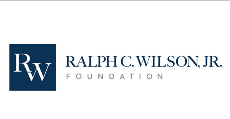 Ralph C. Wilson, Jr. Foundation awards grant to develop Hamtramck Veterans Memorial Park