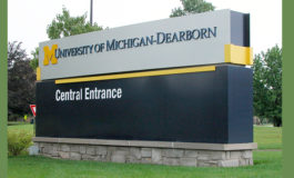 University of Michigan issues apology over Non-POC Cafe