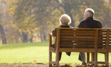 Life expectancy varies wildly between Michigan communities, according to new statistics