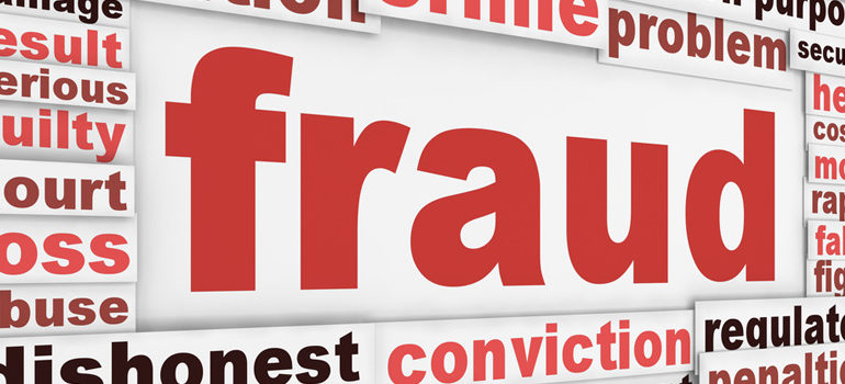 Dearborn Heights man accused of planning hit on an assistant Wayne County prosecutor sentenced in commercial fraud scam
