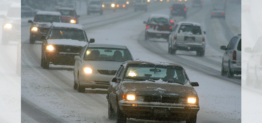 AAA: Michigan could see huge increase in travelers this holiday season