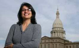Rep. Tlaib proposes legislation to block use of consumer credit scores in auto insurance rates