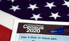 New York federal judge blocks citizenship question from 2020 Census
