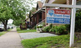 Residential properties in Detroit see values increase