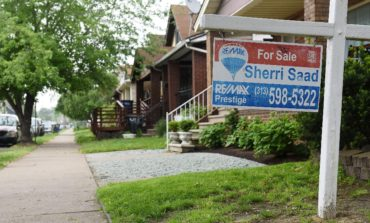 Residential properties in Detroit see values increase