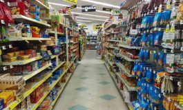 Michigan to send food stamps out early due to federal government shutdown