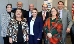Dearborn Schools board of trustees select new officers