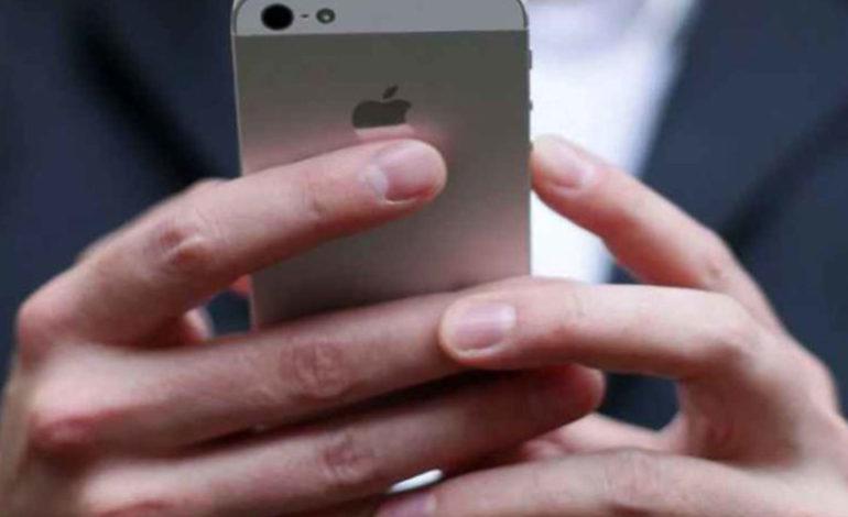 "UAE uses cyber-weapon ""Karma"" to spy on adversaries"