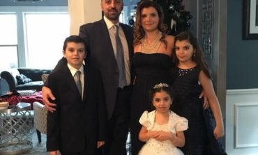 Local Arab American family killed in wrong way driver crash in Kentucky