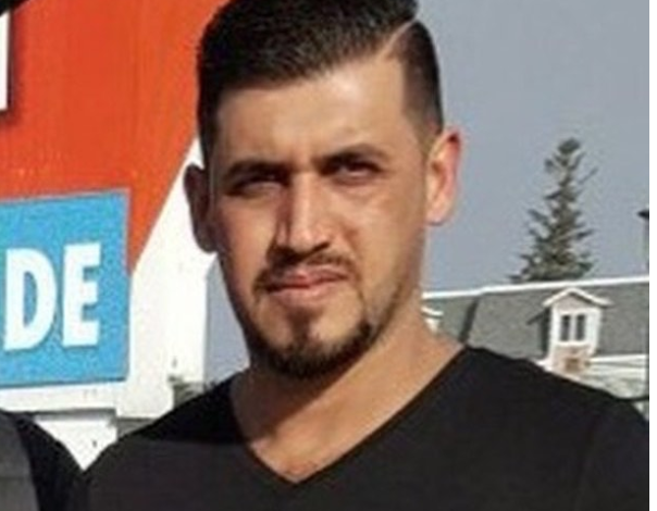 Wayne County prosecutor rules Al-Tameemi killing was in self defense, community mourns victim