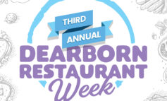Third annual Dearborn Restaurant Week returns Feb. 11