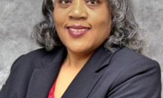 From low income single mother to state senator