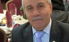 Community mourns loss of beloved Lebanese American journalist Mohamed Jaber