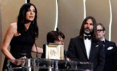 Lebanese filmmaker Nadine Labaki makes Oscar history