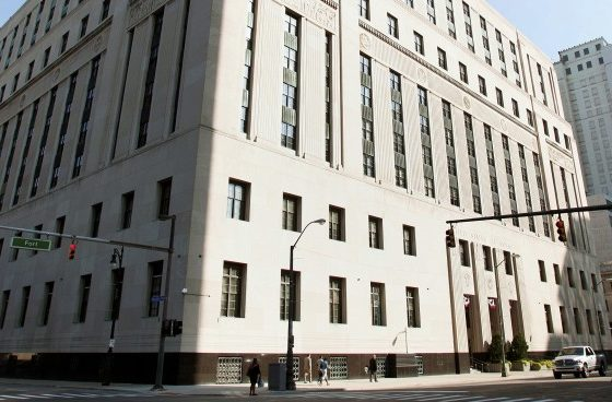 Local Arab American man files lawsuit alleging illegal police raid on business, home