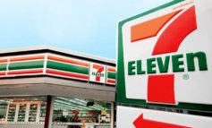 Man arrested for punching, throwing coffee at 7-11 clerk after allegedly telling police he hated Muslims