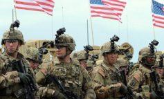 Trump may declare ISIS defeated next week