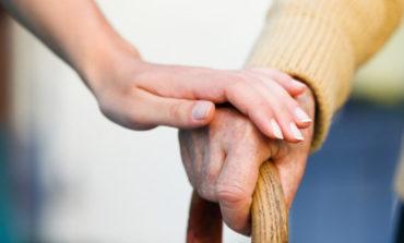 First patient set to receive controversial Biogen Alzheimer's drug