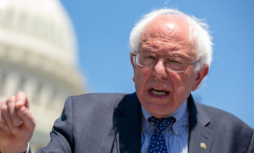 Yemeni caucus endorses Sanders for Democratic nominee
