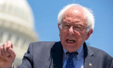 Yemeni caucus endorses Sanders for Democratic nominee