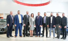 Nissan of Dearborn working to build strong community connection under new ownership