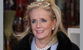 Debbie Dingell's medical marijuana research legislation passes House