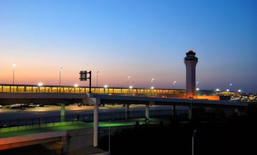 DTW gets award for customer satisfaction during pandemic