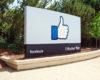 Report: U.S. negotiating multibillion-dollar fine with Facebook