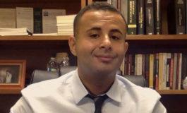 Arab American professor alleges racial discrimination on Delta flight bound to Atlanta