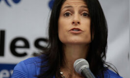 Michigan attorney general joins two federal immigration cases