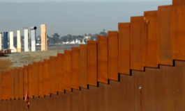 U.S. Senate weighs blocking Trump's border emergency gambit